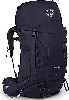 Osprey Kyte 36 Women's Hiking Pack