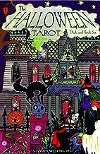 Best the halloween tarot deck Reviews