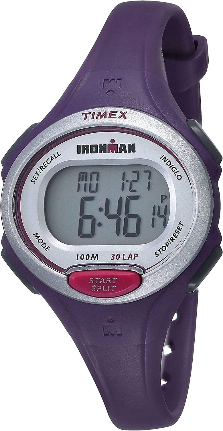 Factory outlet NEW Timex Mid-Size Ironman Essential 30 Watch