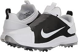Nike Golf - Tour Premier