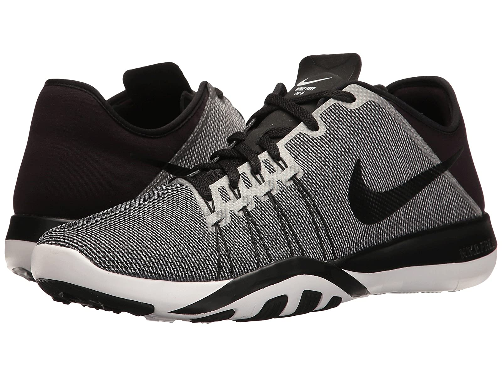 Nike Free TR 6 PRTCheap and distinctive eye-catching shoes