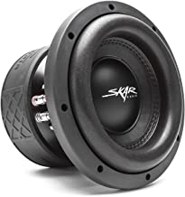Skar Audio MA-8 D2 8