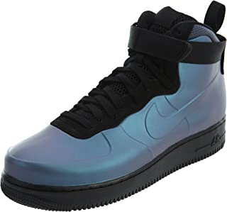 Nike Men's Air Force 1 Foamposite Cupsole Shoe