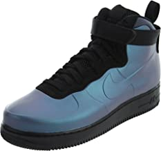 Nike Air Force 1 Foamposite Cup Mens