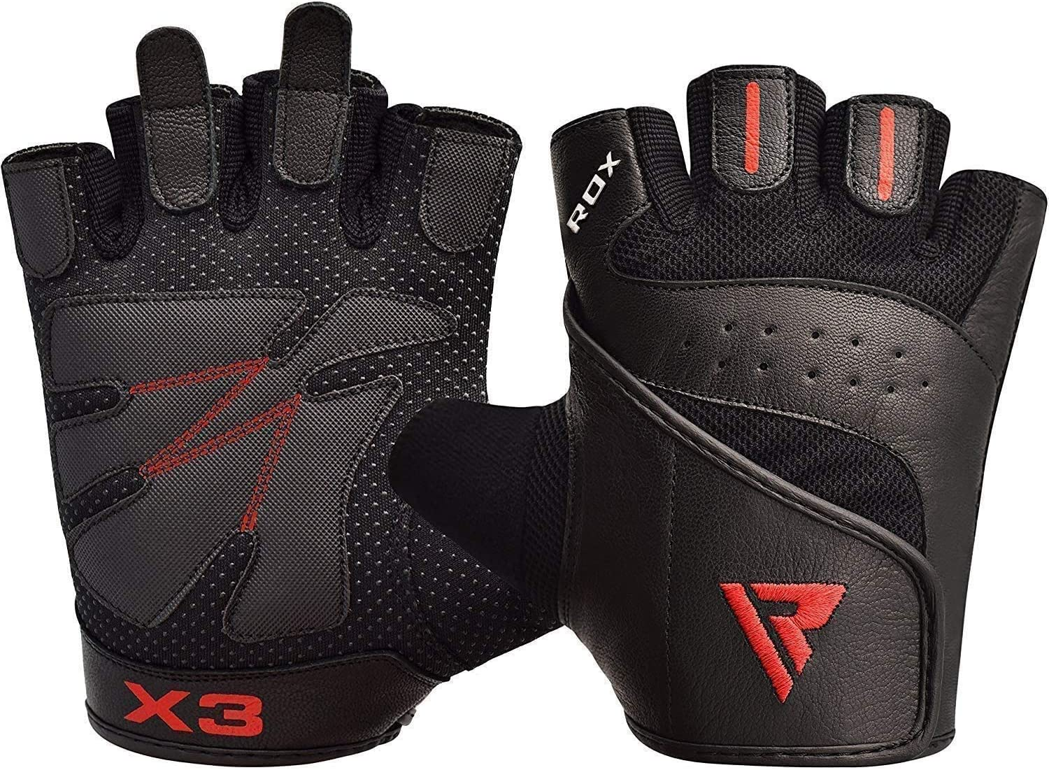 RDX Women Weight Lifting Gloves for - Breathable Free At the price shipping anywhere in the nation Gym wit Workout