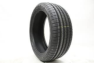 Goodyear Eagle Sport All-Season ROF Radial Tire-285/45R20 112H
