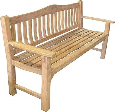 Terrific Amazon Com 2X4Basics 90134Onlmi Custom Anysize Chair Or Spiritservingveterans Wood Chair Design Ideas Spiritservingveteransorg