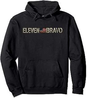 Best us army infantry hoodies Reviews