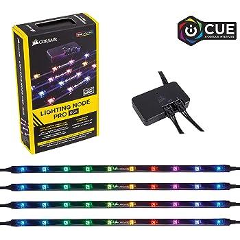 CL-9011109-WW [Lighting Node PRO]