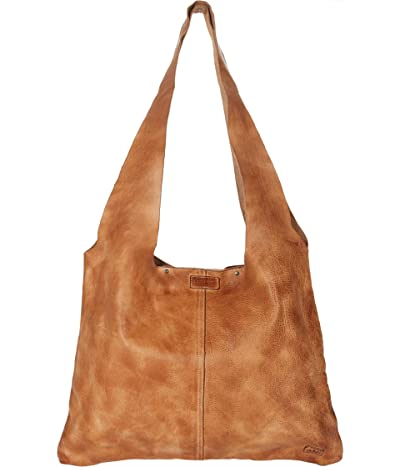 Bed Stu Ariel (Tan) Handbags