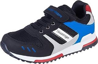 Slazenger EMILY Moda Ayakkabılar Unisex Çocuk