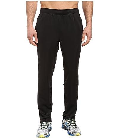 New Balance Gazelle Pants (Black) Men