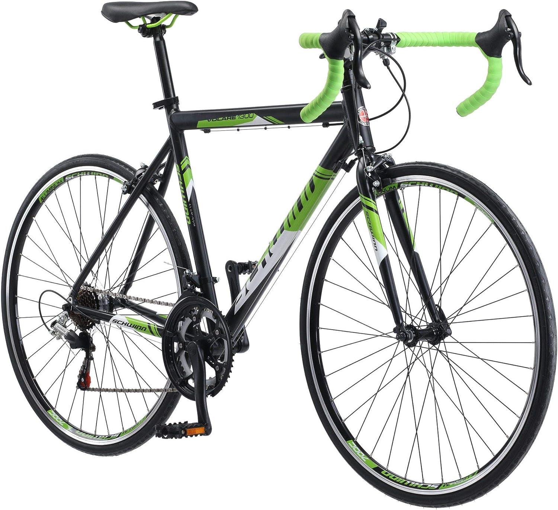 Schwinn Volare 1300 Cyclocross Bike