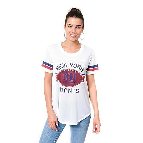 NY Giants Jerseys: Amazon.com