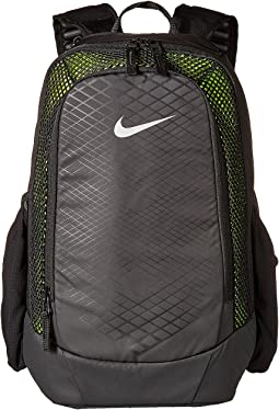Vapor Speed Training Backpack