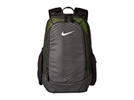 9882be08f826 Nike Brasilia Medium Backpack at Zappos.com