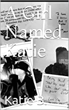 Best a girl named katie Reviews