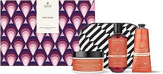 Crabtree & Evelyn Pomogranate & Argan Oil Ritual Kit