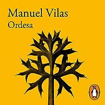 Ordesa (Spanish Edition)