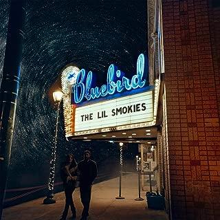 Decades (Live at the Bluebird)