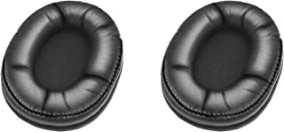 Audio-Technica HP-EP2 Replacement Earpads for BPHS2 and ATH-M60x Headphones