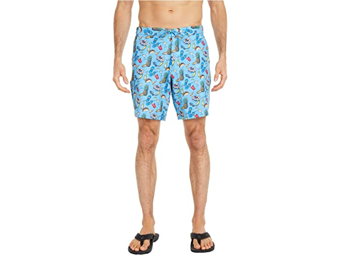 Southern Tide Sea Breeze Water Shorts