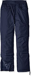old navy snowpant