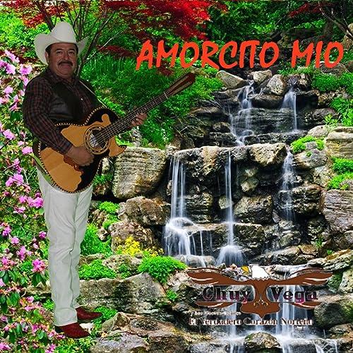 El Jardín de las Flores by Chuy Vega on Amazon Music ...