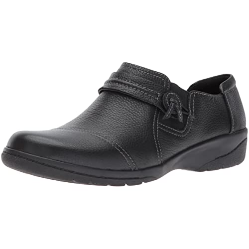 CLARKS Shoes Women s 12  Amazon.com 536052dd7b