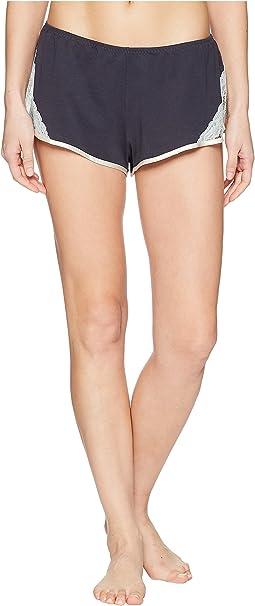 Skin Genevieve Shorts