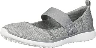 Skechers Microburst-Tender Soul 女士运动鞋