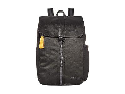 Sherpani Pace (Raven) Tote Handbags