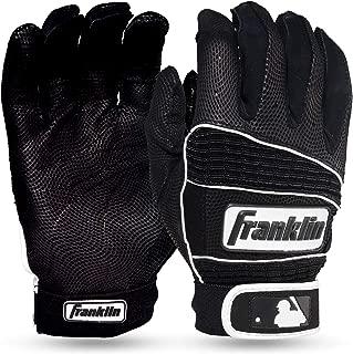 Franklin Sports Neo Classic II Series Baseball Batting Gloves