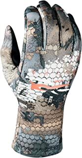 Best hunting gloves thinsulate Reviews