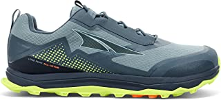Altra Lone Peak All WTHR Low Trail Running Shoes - SS21