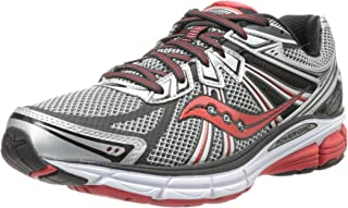 Best saucony omni 13 running shoes Reviews