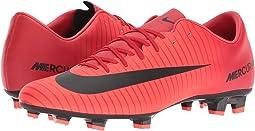 Nike - Mercurial Victory VI FG