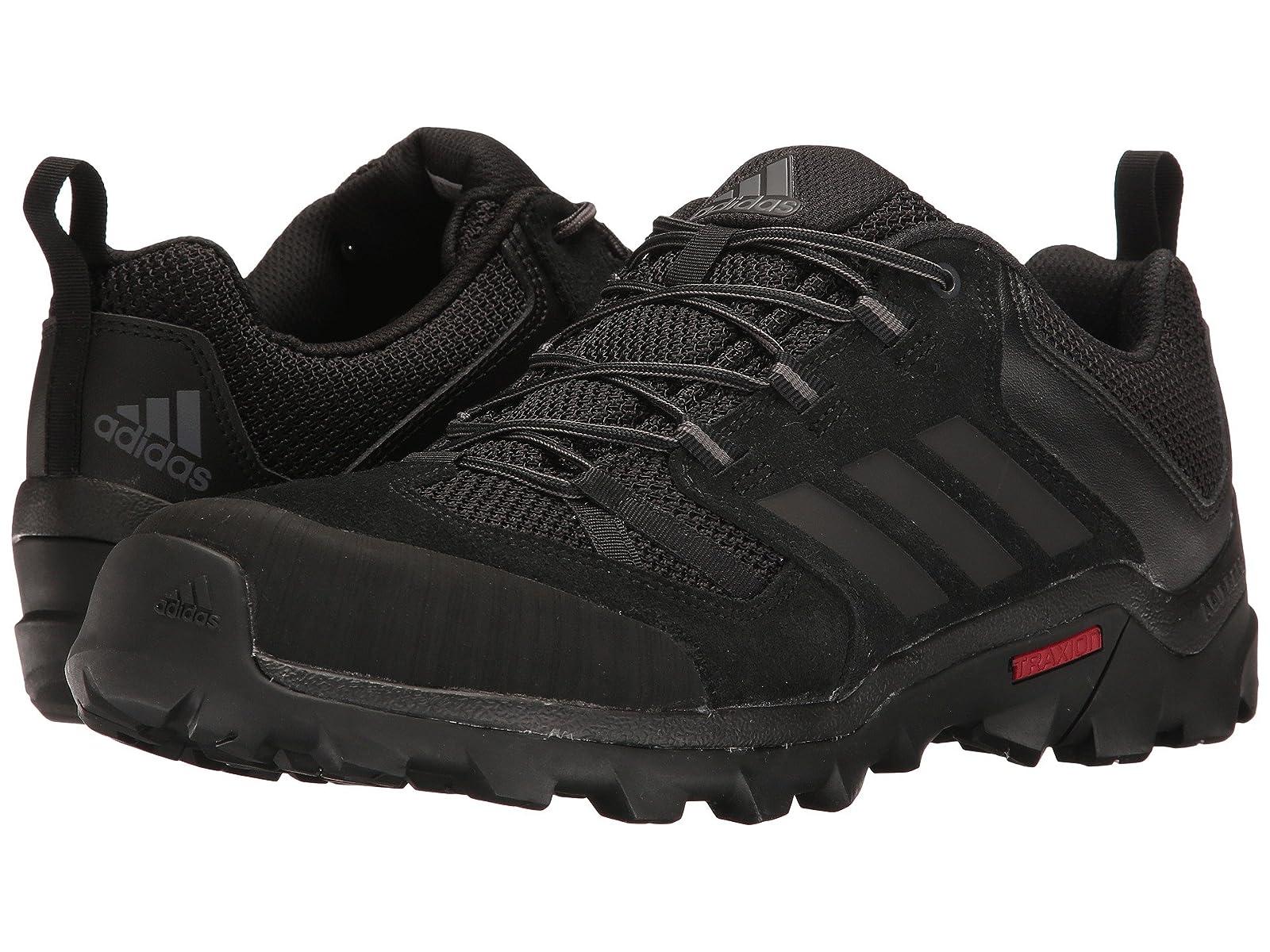 adidas Outdoor CaprockAtmospheric grades have affordable shoes