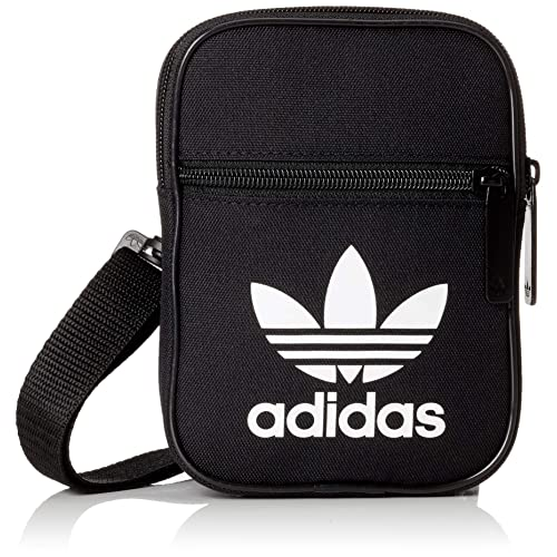 adidas Mini Bag  Amazon.co.uk 8a54f38185b77