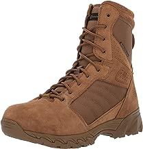 Best waterproof assault boots Reviews