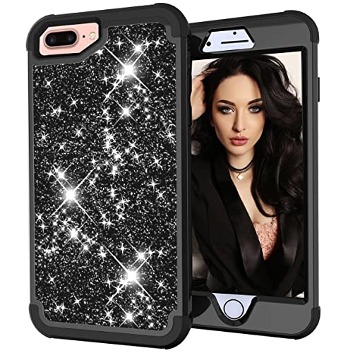 iphone 7 strong case