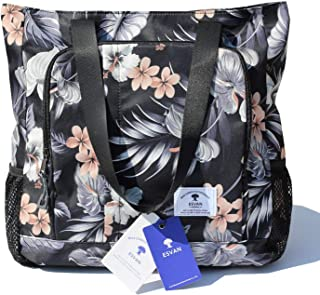 women's athletic tote bags