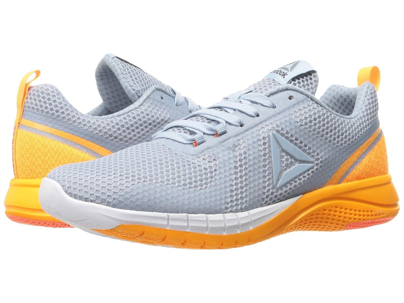 Reebok Print Run 2.0Cheap and distinctive eye-catching shoes