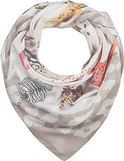 7a23c271cd73d2 Amazon.co.uk: Codello - Scarves & Wraps / Accessories: Clothing