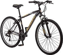 High Timber Mountain Bike