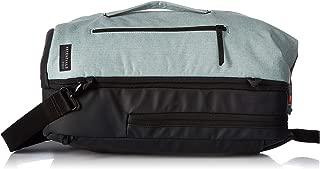 RFID Fury Athletic Bag