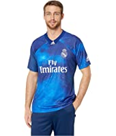 adidas Special Collections - Real Madrid EA Jersey
