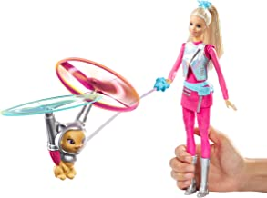 Best barbie and the starlight adventure Reviews