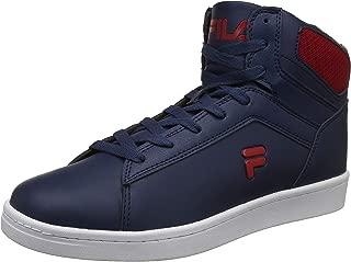 Fila Men's Cosy Sneakers