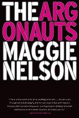 The Argonauts Kindle Edition